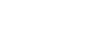 inCompliance