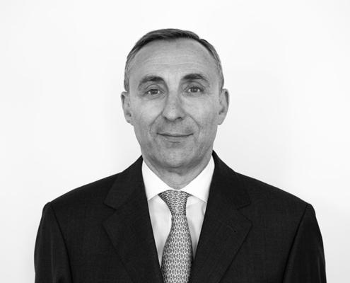 inCompliance Geneve - Francois Larrey