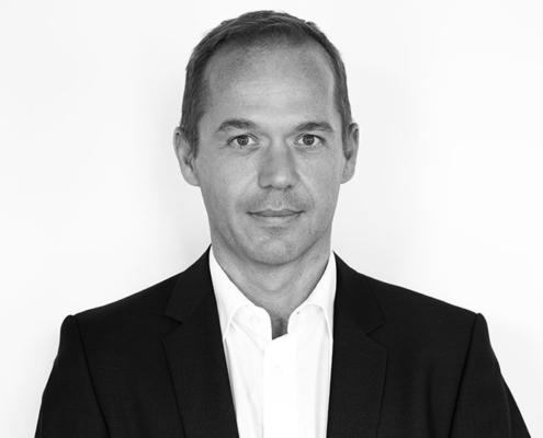 inCompliance Geneve - Stephane Hofer