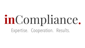 inCompliance - expertise compliance et risk management sur Geneve