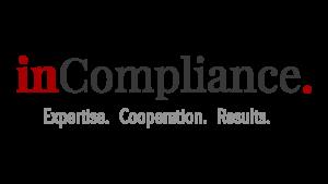 inCompliance - expertise compliance et risk management sur Geneve